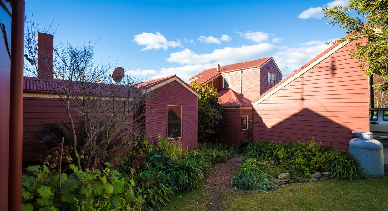 212 Murrah River Forest Rd, Cuttagee, NSW, 2546 - Image 9