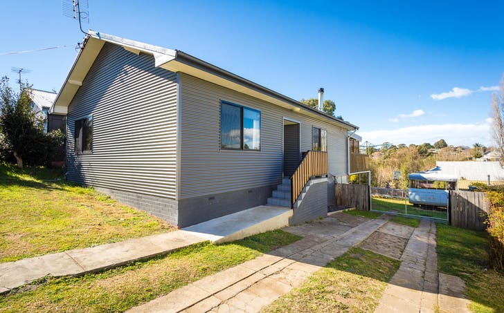 28 Meringo St, Bega, NSW, 2550 - Image 1