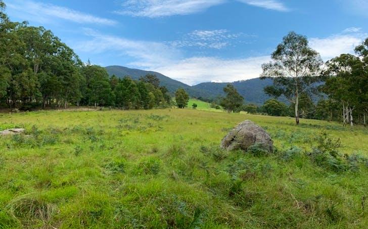 55 Buckleys Rd, Bemboka, NSW, 2550 - Image 1