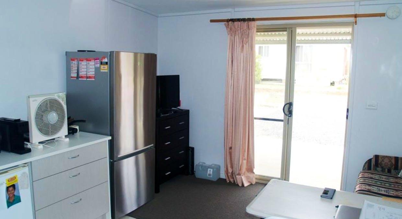 53 Parkes St, Bemboka, NSW, 2550 - Image 7