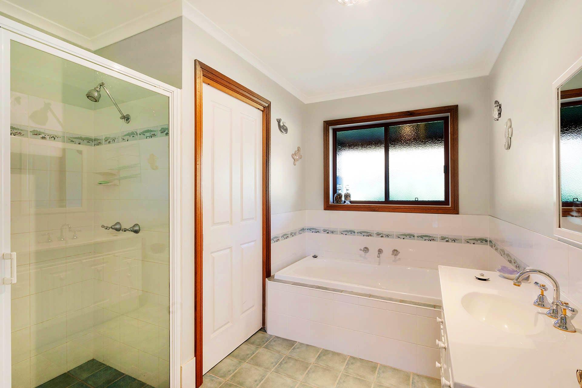1125 Nethercote Rd, Nethercote, NSW, 2549 - Image 9