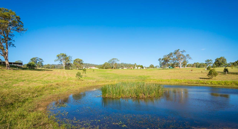 1368 Tarraganda Lane, Tarraganda, NSW, 2550 - Image 22