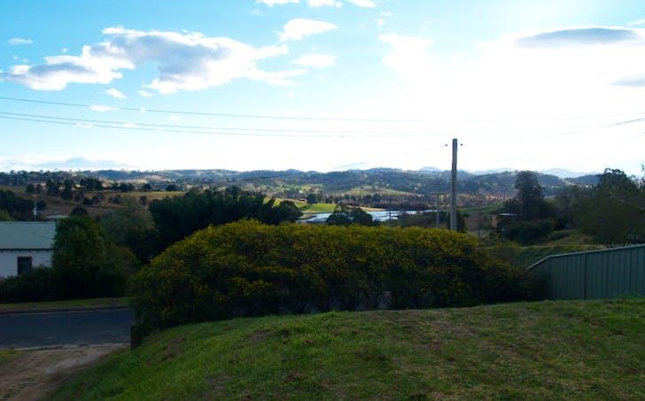 20 Mecklenberg St, Bega, NSW, 2550 - Image 1