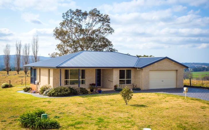9 Yuin Place, Bega, NSW, 2550 - Image 1