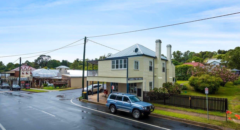 52 William St, Candelo, NSW, 2550 - Image 4