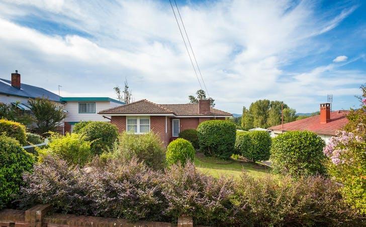 13 Bega Street, Bega, NSW, 2550 - Image 1