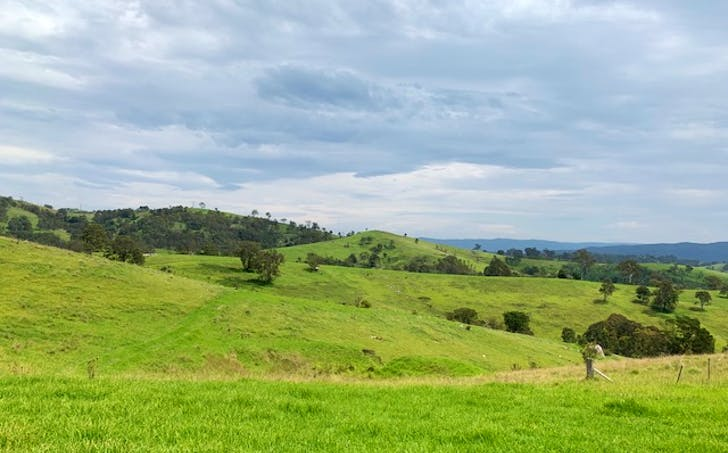 631 Snowy Mtns Hwy, Numbugga, NSW, 2550 - Image 1
