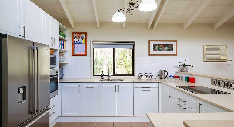 491 Wyndham Lane, Kanoona, NSW, 2550 - Image 7