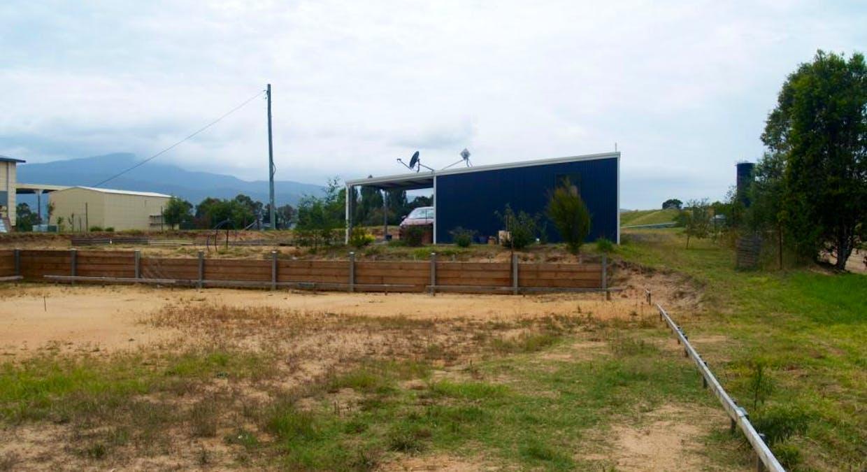 53 Parkes St, Bemboka, NSW, 2550 - Image 4