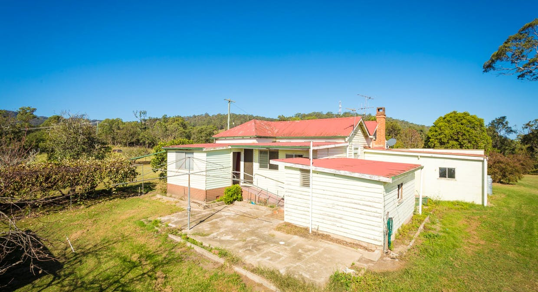 1368 Tarraganda Lane, Tarraganda, NSW, 2550 - Image 13
