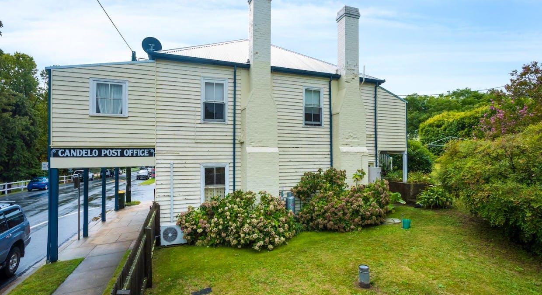52 William St, Candelo, NSW, 2550 - Image 6