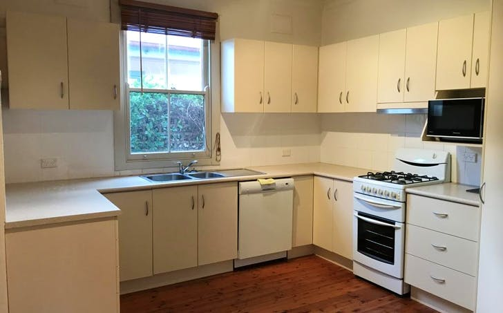26 Hill Street, Bega, NSW, 2550 - Image 1