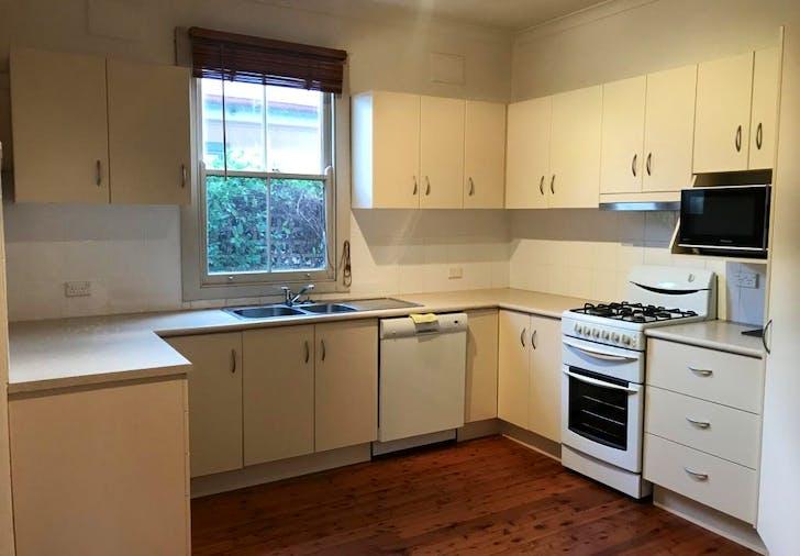 26 Hill Street, Bega, NSW, 2550