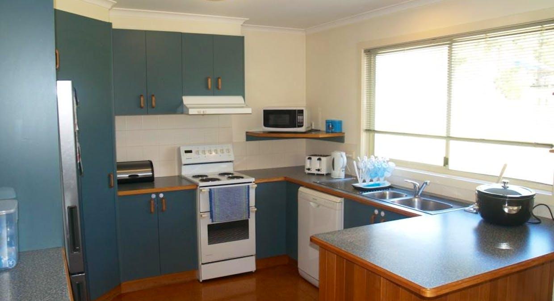 29 Bega St, Wolumla, NSW, 2550 - Image 5