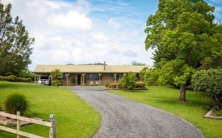 29 East Cochranes Rd, Wolumla, NSW, 2550 - Image 1