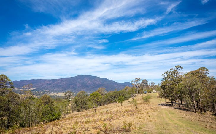 371 Blanchards Rd, Brogo, NSW, 2550 - Image 1