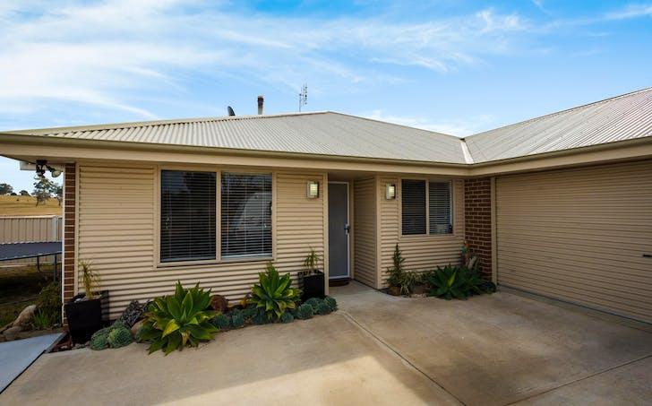 67 Glen Mia Drive, Bega, NSW, 2550 - Image 1