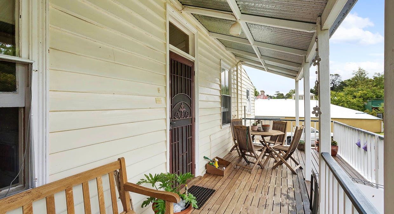 52 William St, Candelo, NSW, 2550 - Image 11