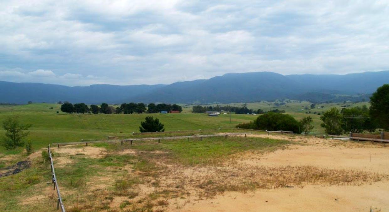 53 Parkes St, Bemboka, NSW, 2550 - Image 1