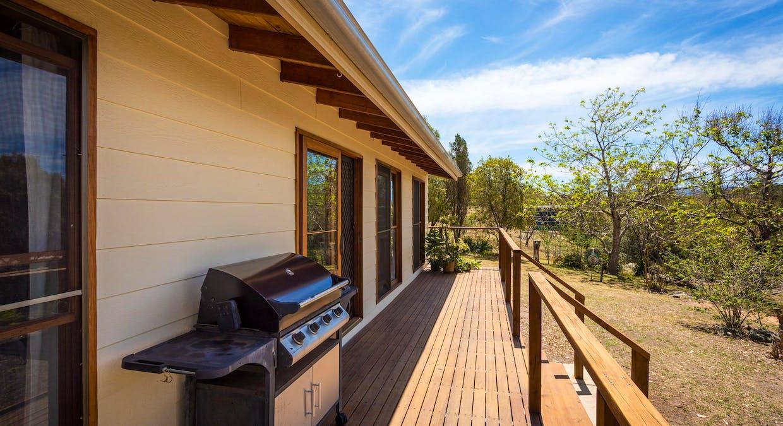 371 Blanchards Rd, Brogo, NSW, 2550 - Image 23