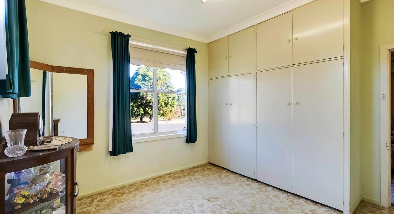 1368 Tarraganda Lane, Tarraganda, NSW, 2550 - Image 8