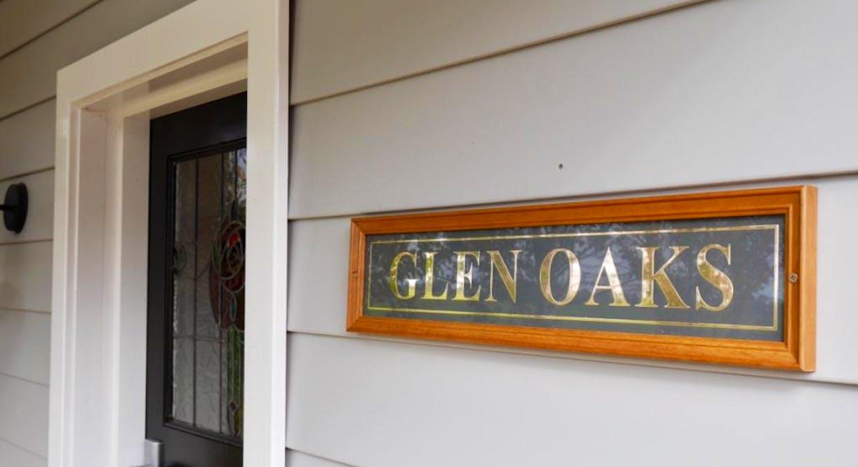 27 Little Glen Oaks Rd, Greendale, NSW, 2550 - Image 24