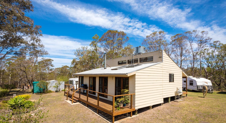 371 Blanchards Rd, Brogo, NSW, 2550 - Image 20