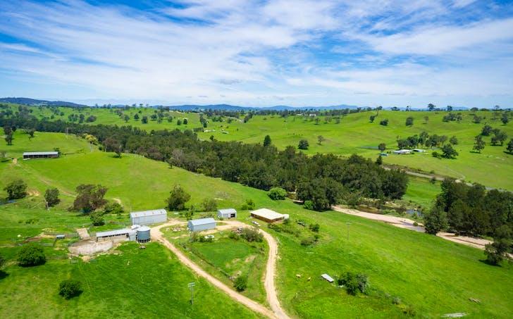 1457 Greendale Road, Greendale, NSW, 2550 - Image 1