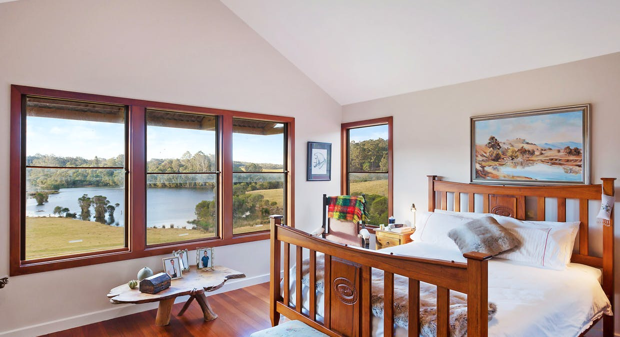 212 Murrah River Forest Rd, Cuttagee, NSW, 2546 - Image 16