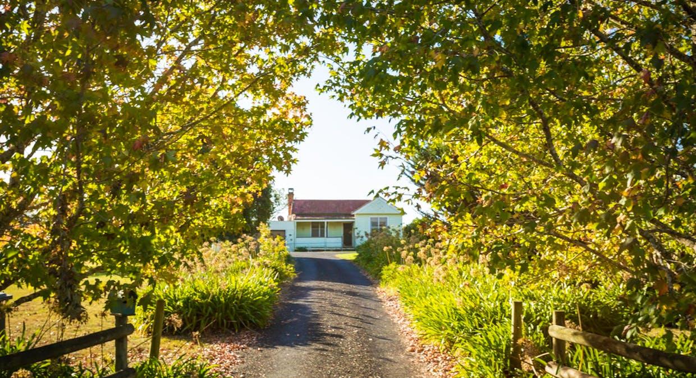 1368 Tarraganda Lane, Tarraganda, NSW, 2550 - Image 17
