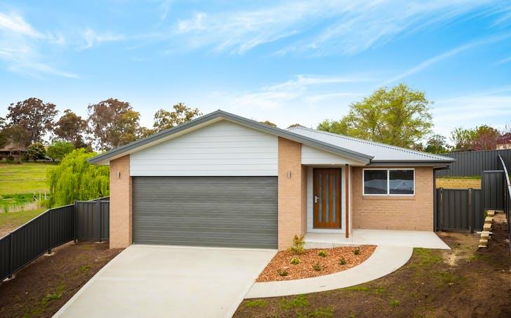 6 Wumbara Close, Bega, NSW, 2550 - Image 1