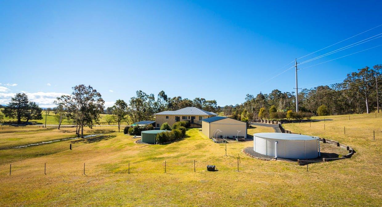 14 Walsh Close, Wolumla, NSW, 2550 - Image 23