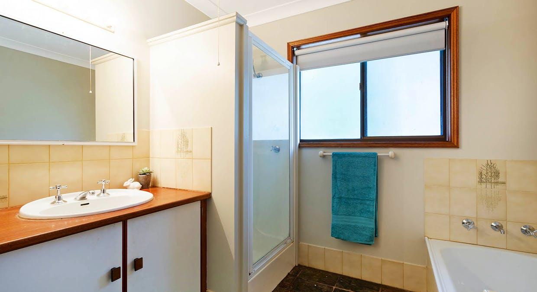 491 Wyndham Lane, Kanoona, NSW, 2550 - Image 17