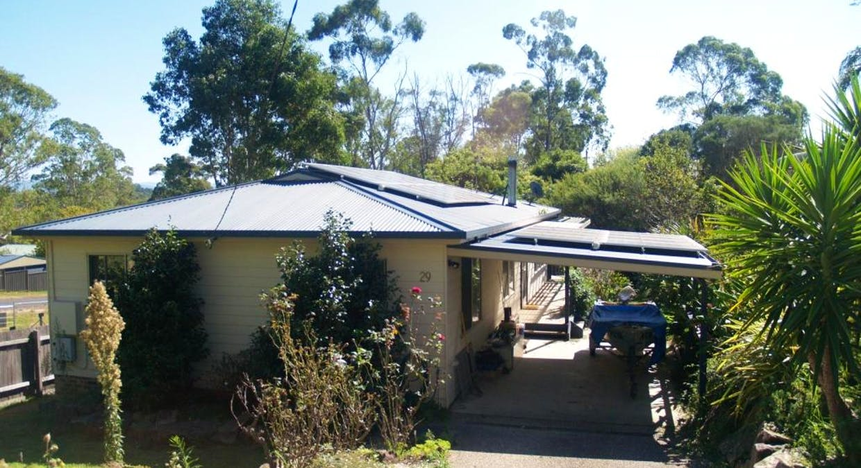 29 Bega St, Wolumla, NSW, 2550 - Image 17