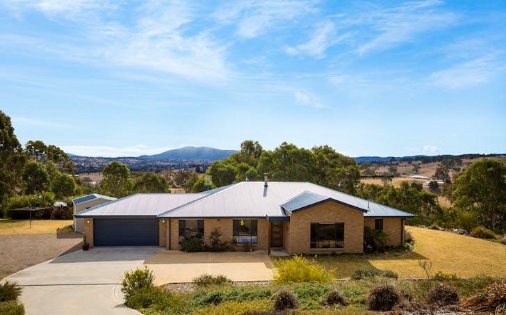 76 Wattle Place, Bega, NSW, 2550 - Image 1