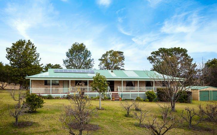 48 Springfield Rd, Kameruka, NSW, 2550 - Image 1