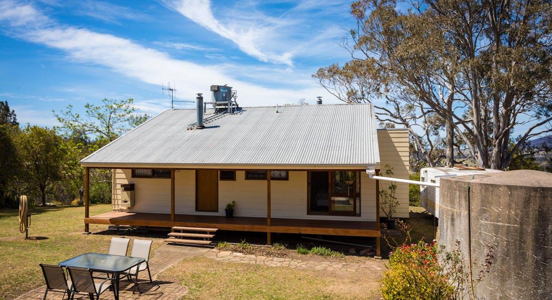 371 Blanchards Rd, Brogo, NSW, 2550 - Image 19