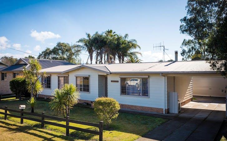 55 High St, Bega, NSW, 2550 - Image 1