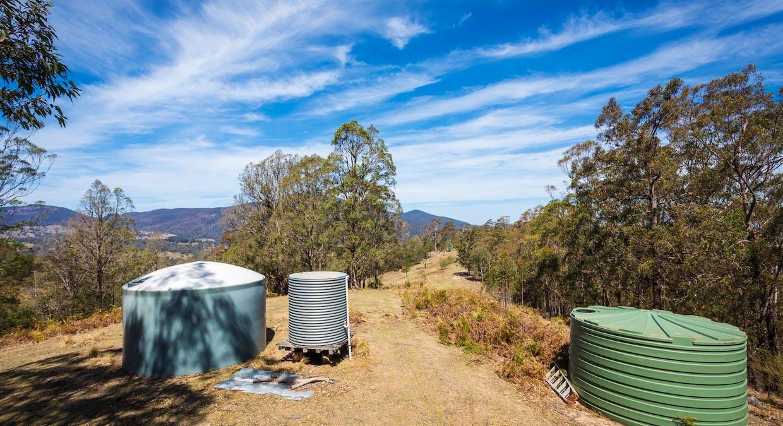 371 Blanchards Rd, Brogo, NSW, 2550 - Image 29