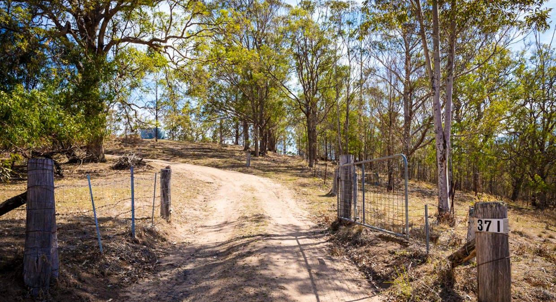 371 Blanchards Rd, Brogo, NSW, 2550 - Image 31