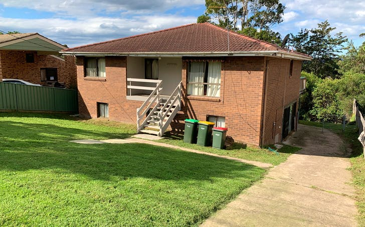 222 Newtown Rd, Bega, NSW, 2550 - Image 1