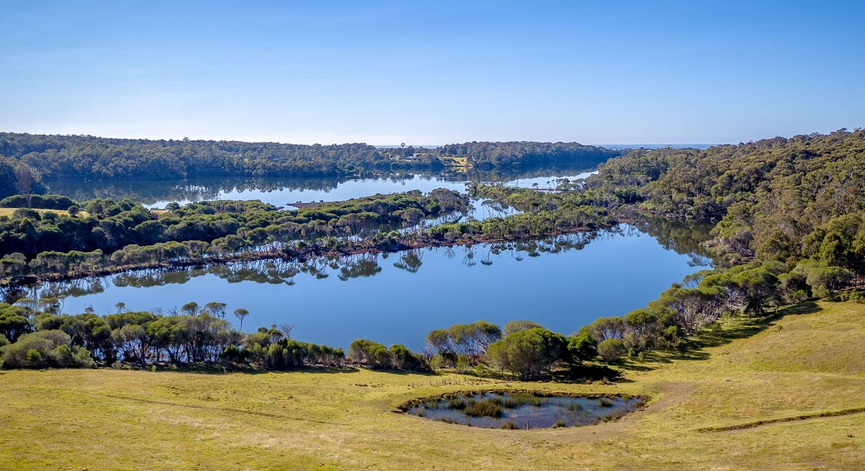 212 Murrah River Forest Rd, Cuttagee, NSW, 2546 - Image 2