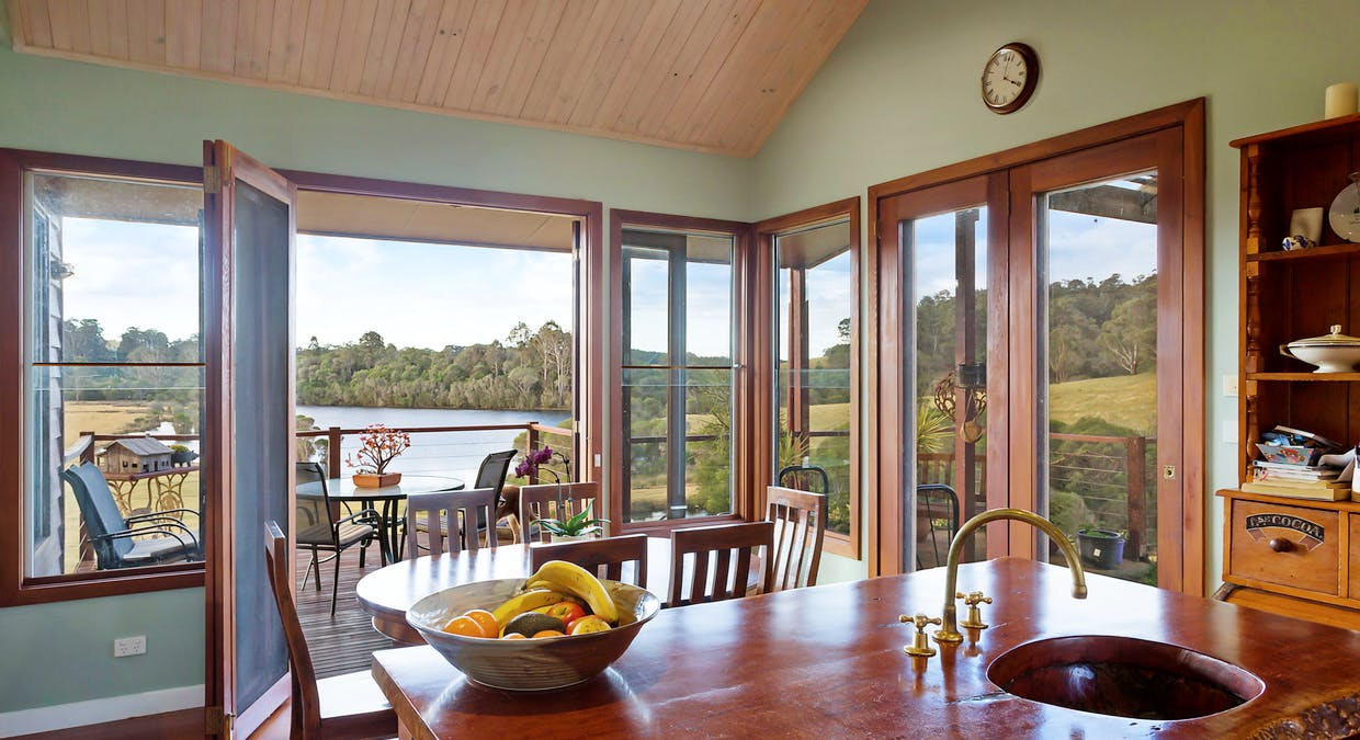 212 Murrah River Forest Rd, Cuttagee, NSW, 2546 - Image 14