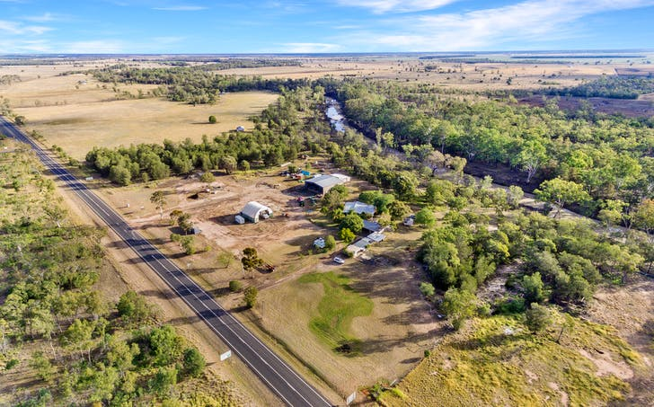 Condamine, QLD, 4416 - Image 1