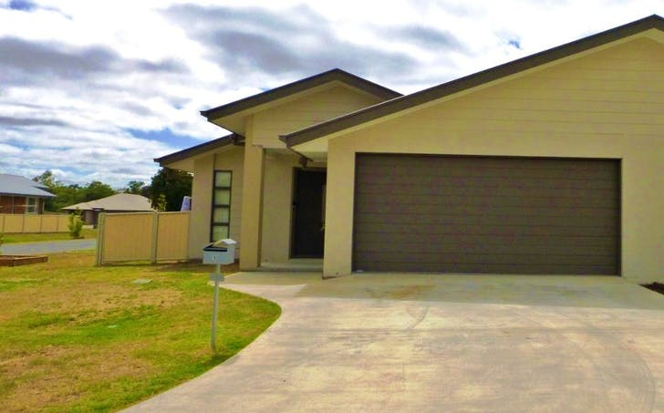 1 Cello Court, Chinchilla, QLD, 4413 - Image 1