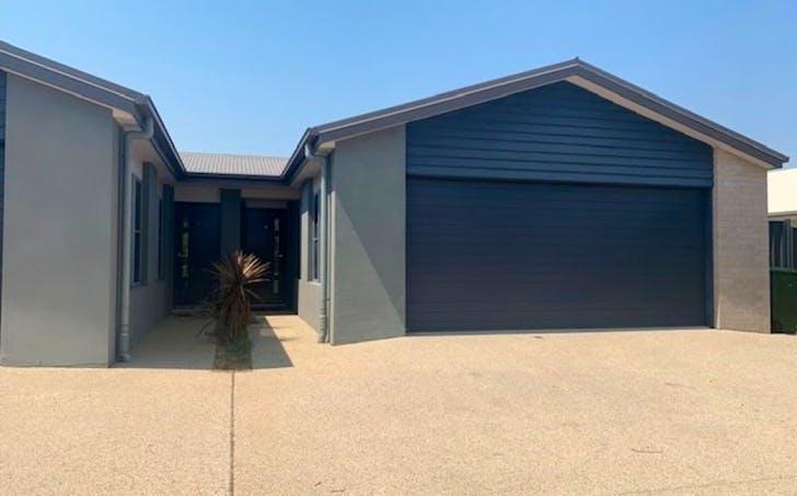 2/37 Hurse Street, Chinchilla, QLD, 4413 - Image 1