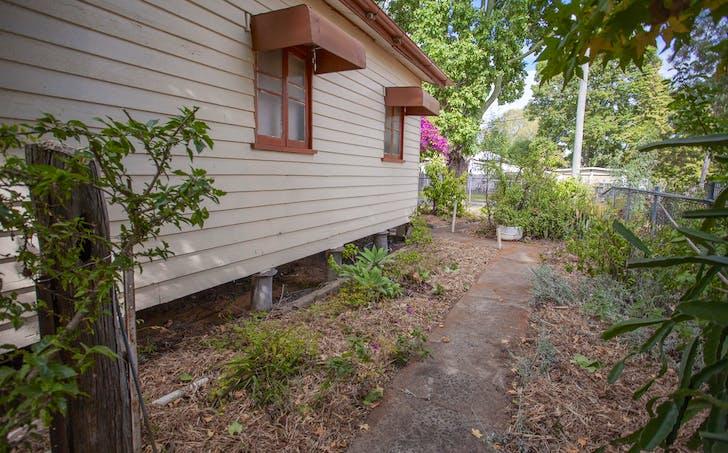 1 Forrest Street, Chinchilla, QLD, 4413 - Image 1