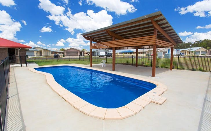 32 Price Street, Chinchilla, QLD, 4413 - Image 1