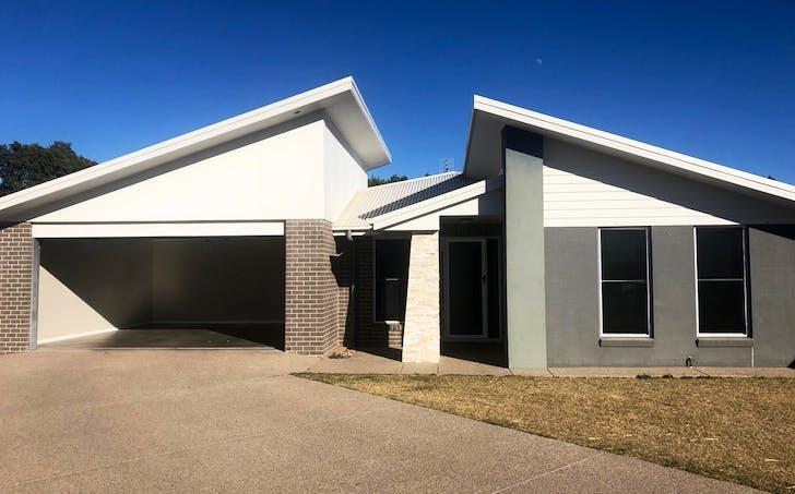 35 Sommerfeld Crescent, Chinchilla, QLD, 4413 - Image 1
