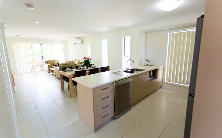 55 Cello Court, Chinchilla, QLD, 4413 - Image 1
